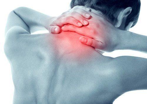 Blog Image 1 - Spondylosis Man