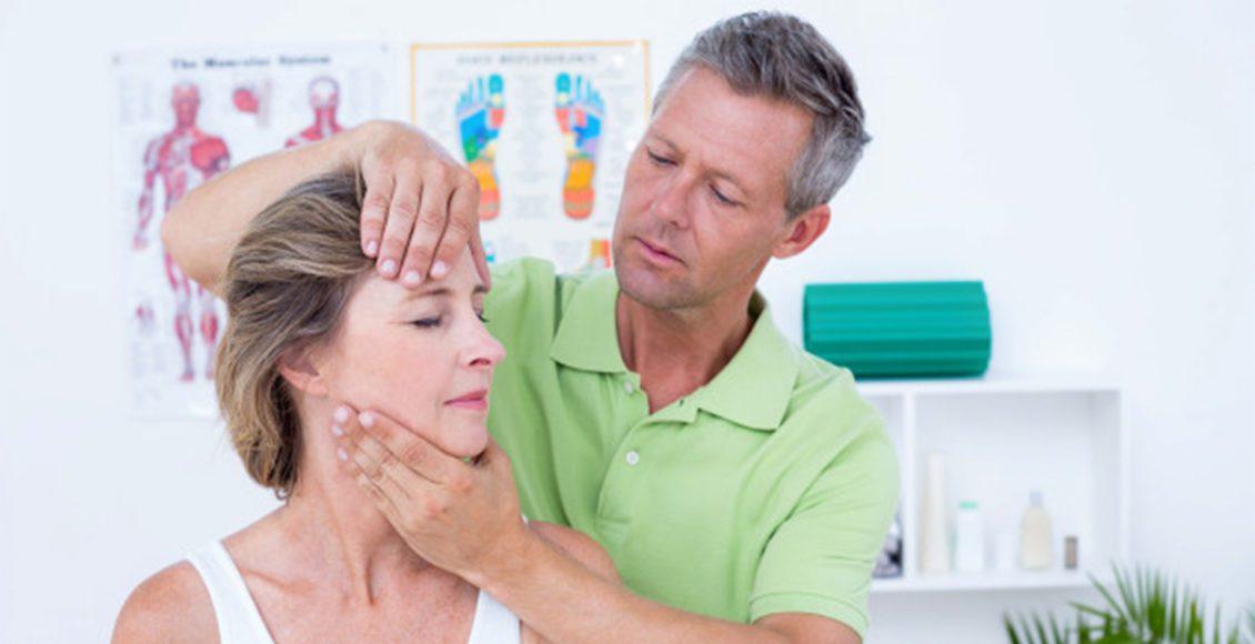 dolor de cuello el paso tx