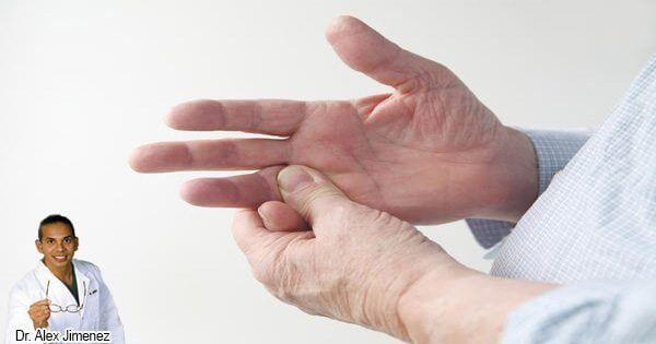 El dedo en martillo Lesiones Elpaso Quiropráctico