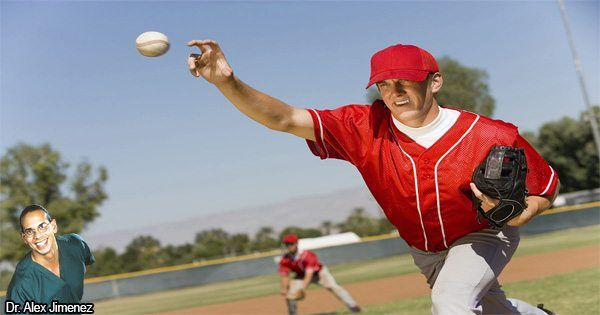 Ulnar Collateral Ligament Injury -El Paso Chiropractor