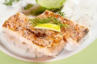 Can Certain Foods Heal Nerve Damage?