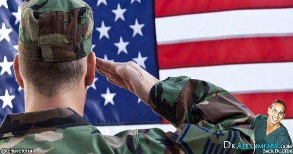Blog Imagen 06-29-16_Veteran Salute_003