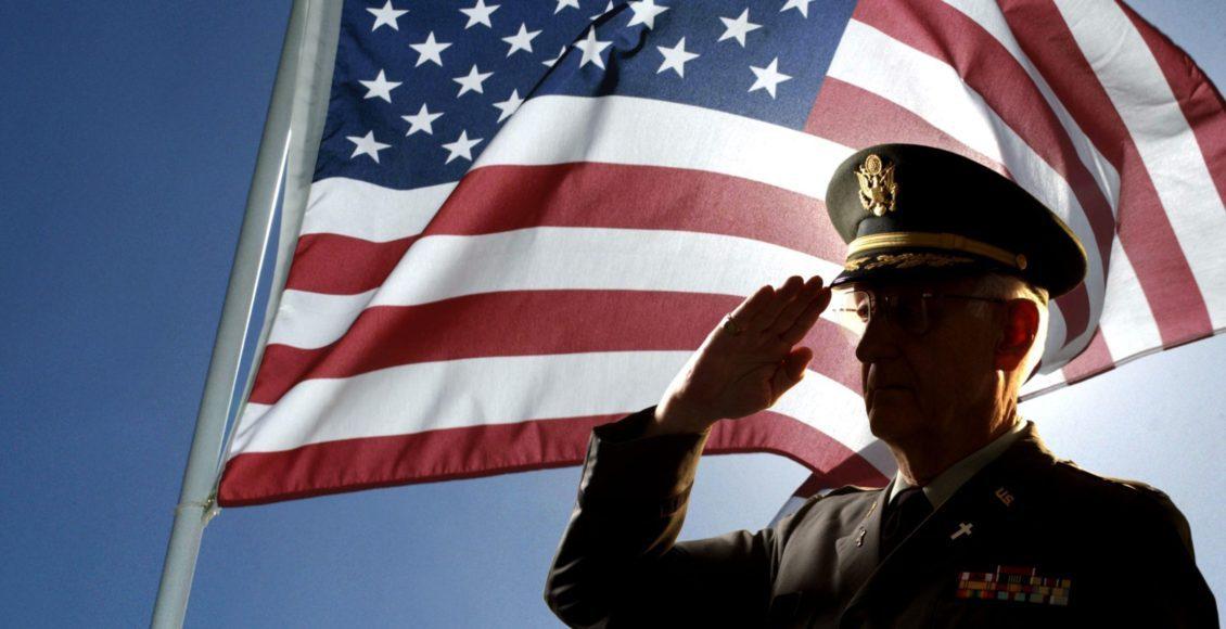 Блог о правах ветеранов