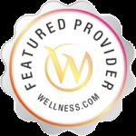 WellnessSeal