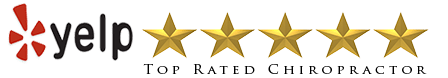 Yel 5 Estrellas_03