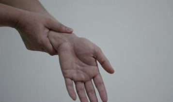 Carpal Tunnel Syndrome El Paso, TX