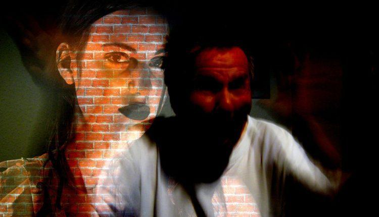 mujer hombre violencia doméstica el paso tx