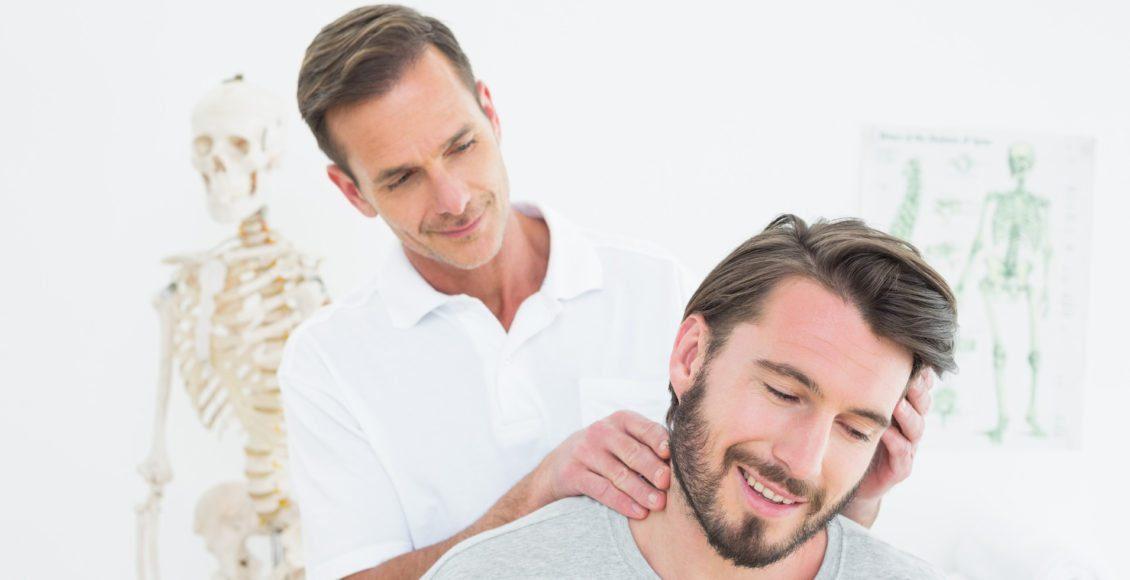 trabajar chiropractor el paso tx
