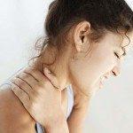 Accidentes de coche y latigazo cervical - El Paso Quiropráctico
