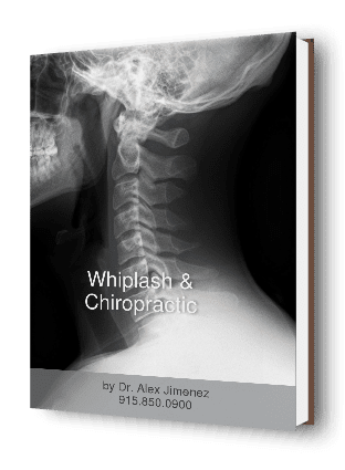 blog picture of cervical x ray of neck lateral view