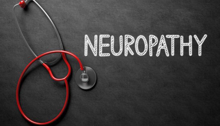 neuropathy el paso tx