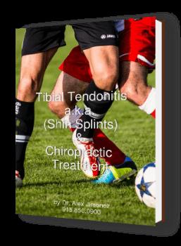 imagen de blog de piernas y pies de jugadores de fútbol recibiendo el balón