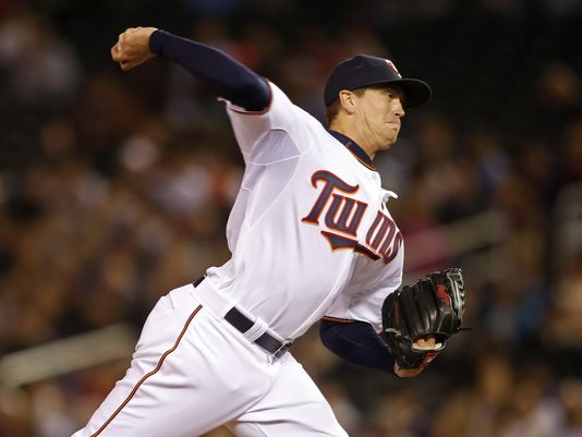 blog picture of pitcher about to throw baseball
