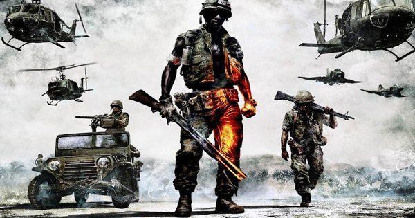 блог иллюстрации военной борьбы