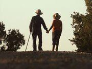Ejercer una gran prescripción para ayudar a los corazones de más edad
