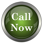 Olive Green Call Now Button