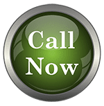 blog picture of emerald green button that says call now