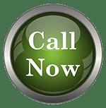 blog de imágenes de botón verde esmeralda que dice ahora llamada
