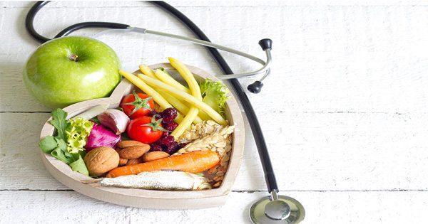 blog de imágenes de frutas y verduras