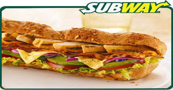blog immagine del sottopassaggio sandwich