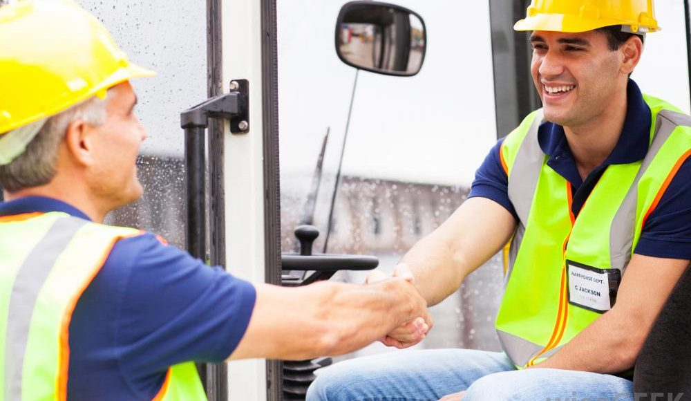 Texas Has the Lowest Workers' Comp Rates - El Paso Chiropractor