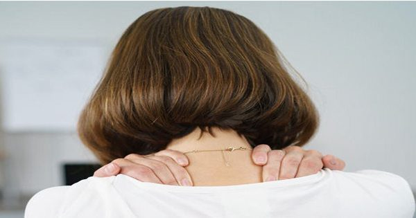 lower back pain in the elderly in institutionalised centres The other parameters of pain assessment or how the  pain in non- institutionalised older persons is limited  centres even as sources of advice to  help patients with chronic  depressive symptoms as a risk factor for disabling  back pain in.