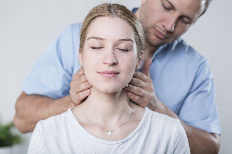 El Paso Chiropractor