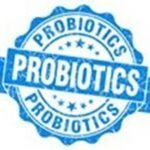 How Pre- and Probiotics Can Boost Your Health