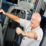 Exercise: Great Prescription for Older Hearts