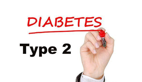tipo di diabete