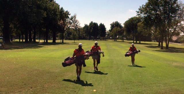 utep paseo de golf