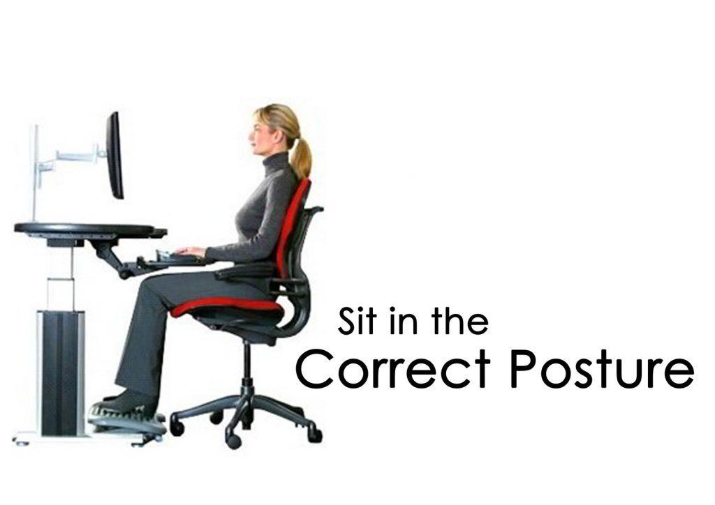 best chair for posture posture best chair for posture by dr alex