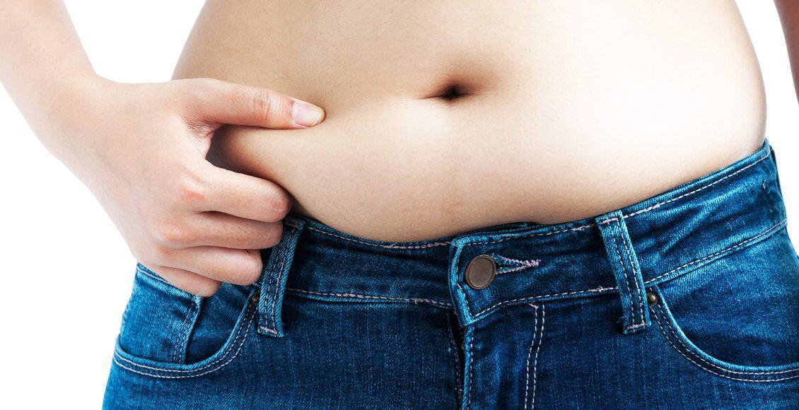 ciò che rende il grasso della pancia diverso da altri video grassi