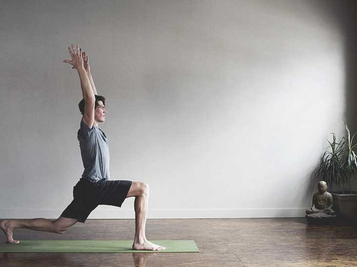 x  Yoga Stretches to Relieve Symptoms of Prostate Enlargement.jpg
