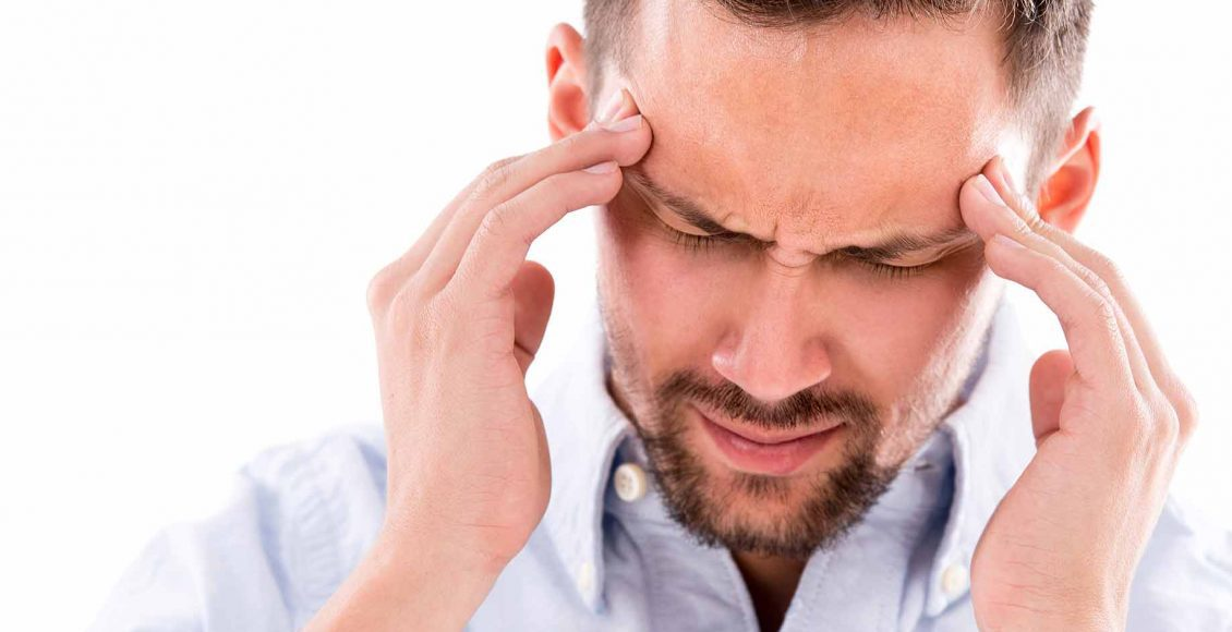 NewBiomarkersTesting & Diagnosis forConcussions ElPasoChiropractor