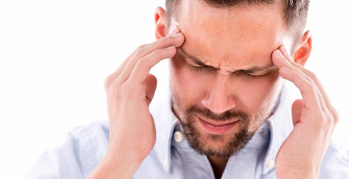 NuoviBiomarcatoriTest e diagnosi per commozioni cerebrali ElPasoChiropratico