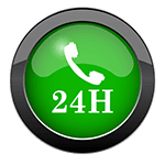Green Call Now Button H .png