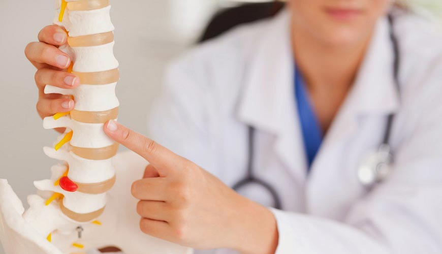 accidents and injuries ElPasoChiropractor
