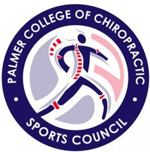 Logo do Conselho Sports qdkyi.jpg história regional