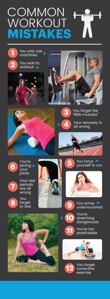 WorkoutMistakes