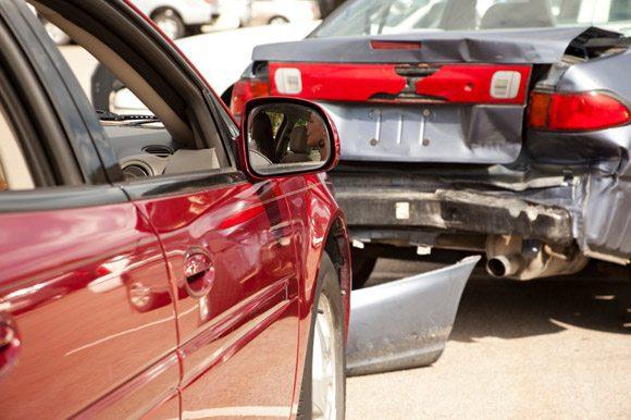 TheDangersofAutoAccidents|NeckInjurySpecialist ElPasoChiropractor