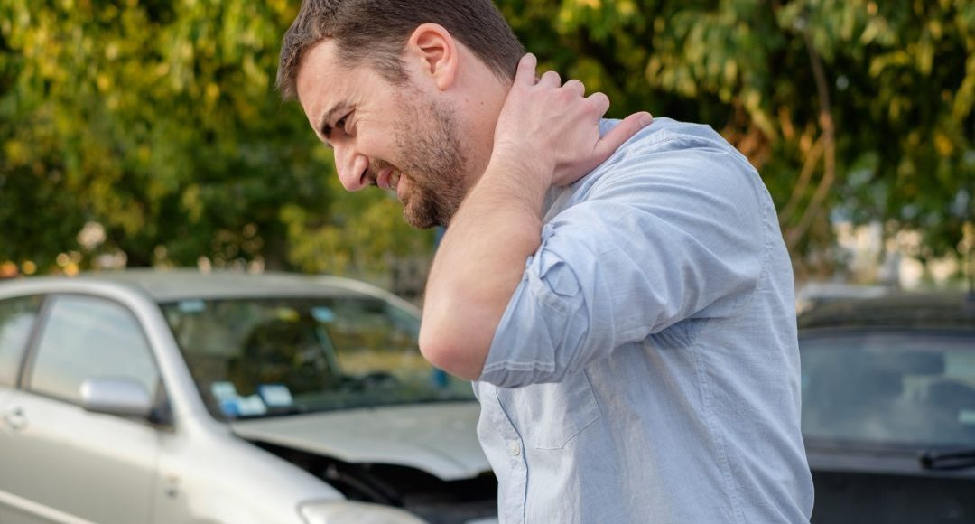 Other Treatment Modalities for Whiplash Injuries