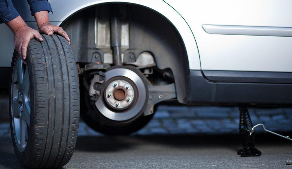 AutomobileAccidents&TirePressure,StoppingDistance ElPasoChiropractor