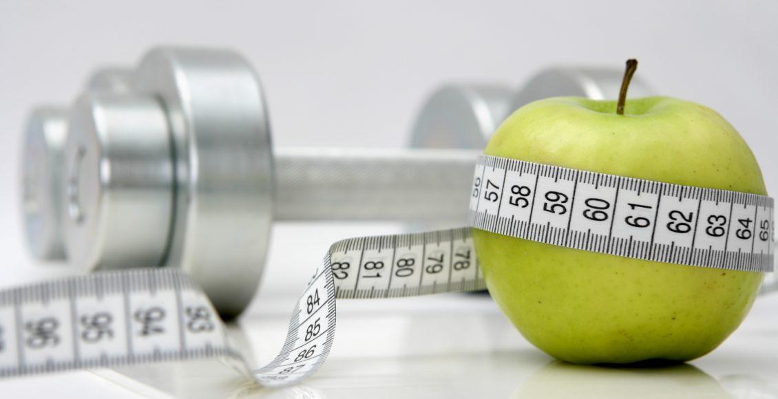Cómo hacer ejercicio junto con el ayuno intermitente | Especialista en Ciencias Humanas