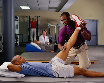 fisioterapia el paso tx.
