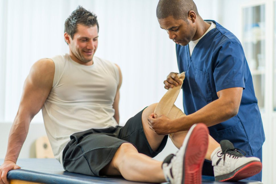 physical therapy coursework Comparable courses from regionally accredited institutions are acceptable no prerequisite coursework with a grade below c will be accepted the program does not have a statute of.