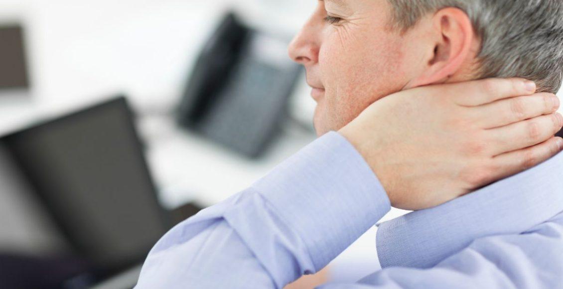 ChronicPainControlTechniques|ChiropracticCareClinic