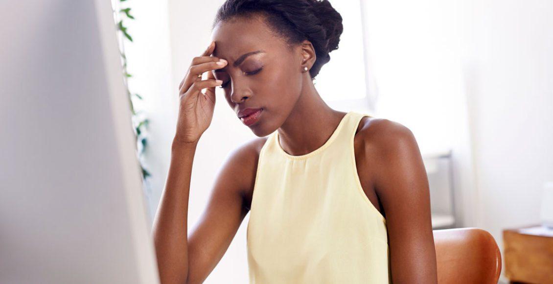 Manejo de fibromialgia