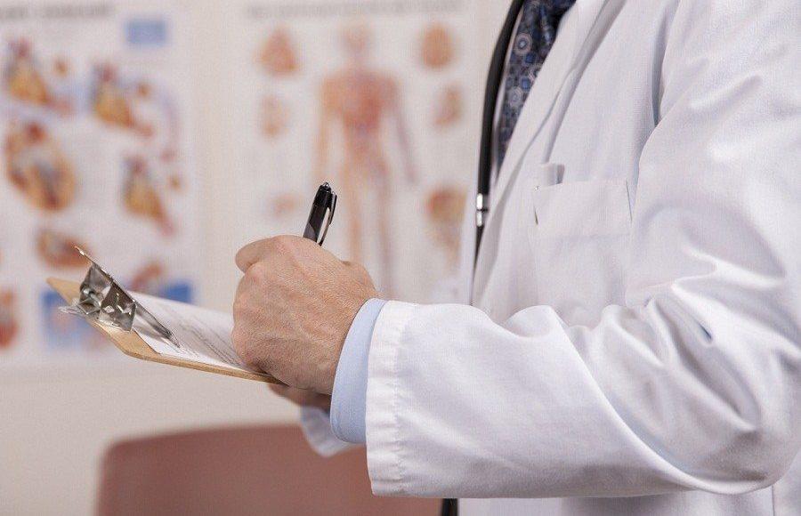 Pendekatan Pengobatan Fungsional | Chiropractor Barat Daya