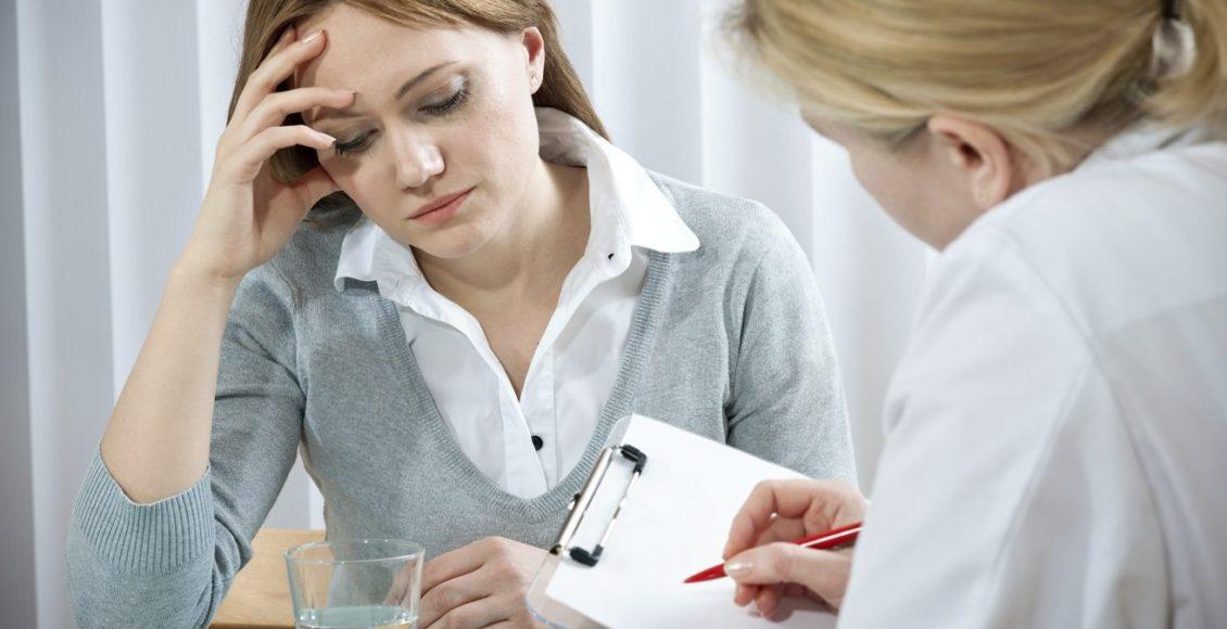 Come gli psicologi possono aiutare con il dolore cronico